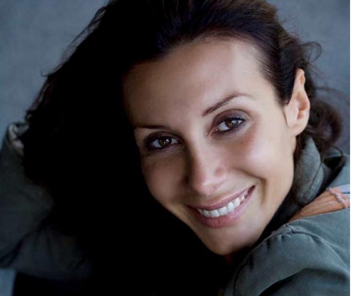 Valeria Orlando
