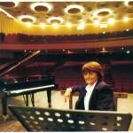 Gabriella Artizzu
