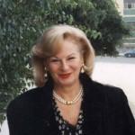 Elena Faticoni