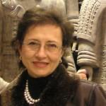 Paola Giuntelli