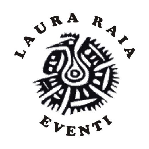 Laura Raia Eventi (1)