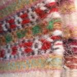 particolare tappeto