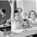 educazione-finanziaria-scuola