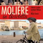 moliere_in_bicicletta