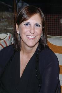 Alessandra Zedda 1