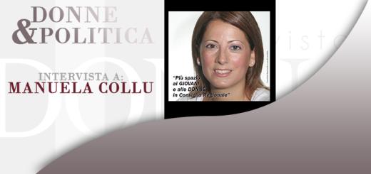 Manuela Collu