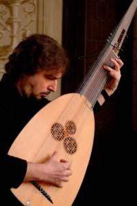 Massimo Marchese
