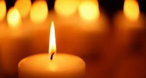 candela21-400x215