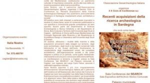 conferenze-italia-nostra-2014-flyer-720x400