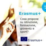 erasmus_