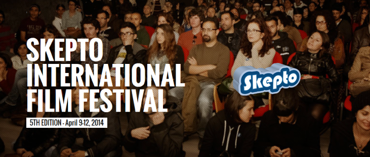 skepto international film festival