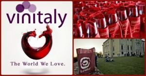 20140304-verona-vinitaly-viniveri-vinnatur