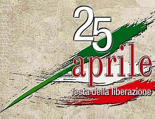 25-aprile-liberazione_01