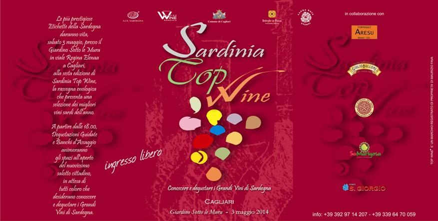 Sardinia Top Wine (1)