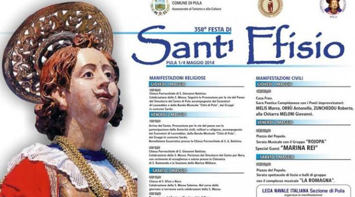 festa-sant-efisio-2014-pula-720x400