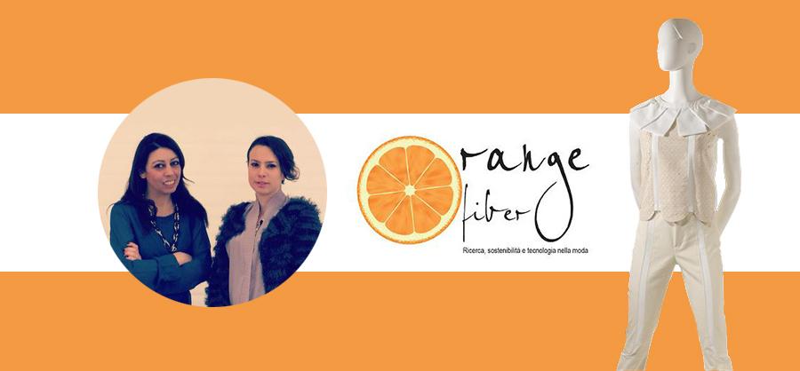 orangefiber