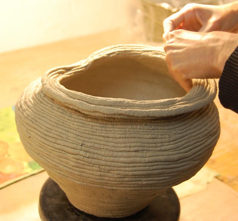 corso-ceramica-base-12e13-febbraio-martina