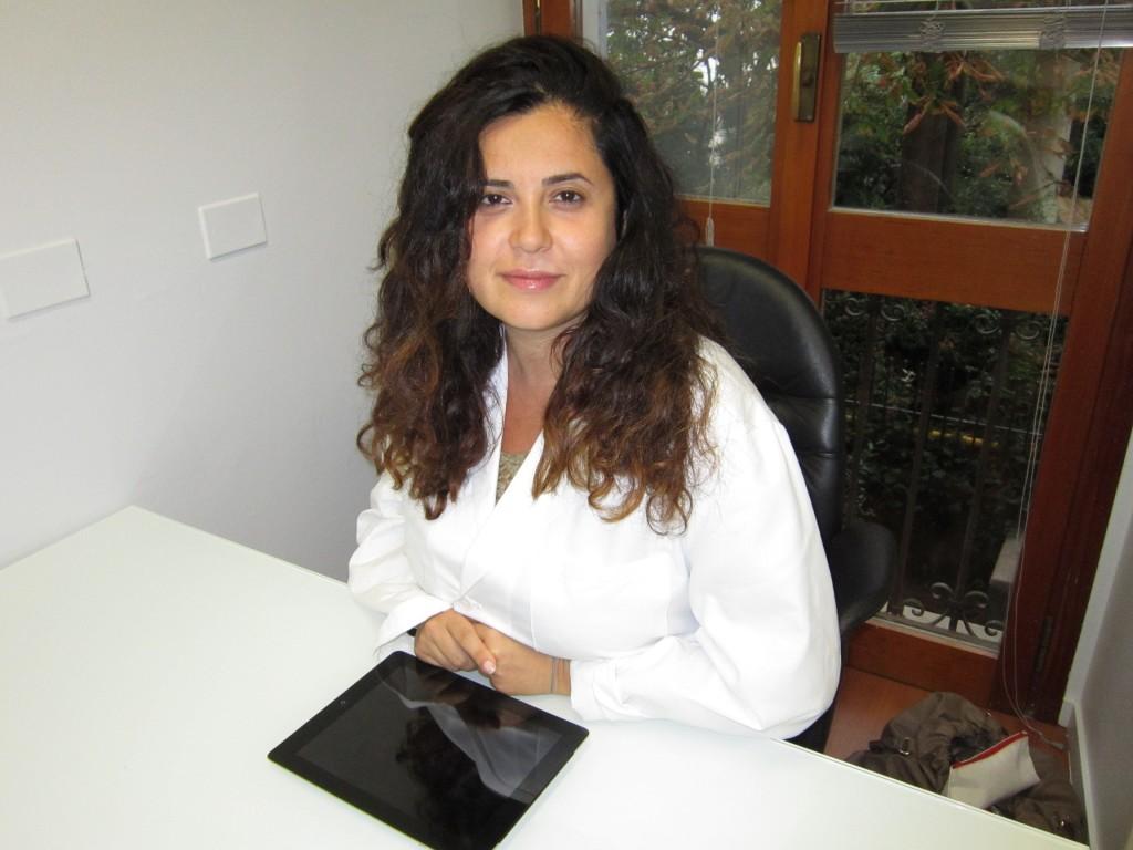 Antonella Castaldo_primo piano_low
