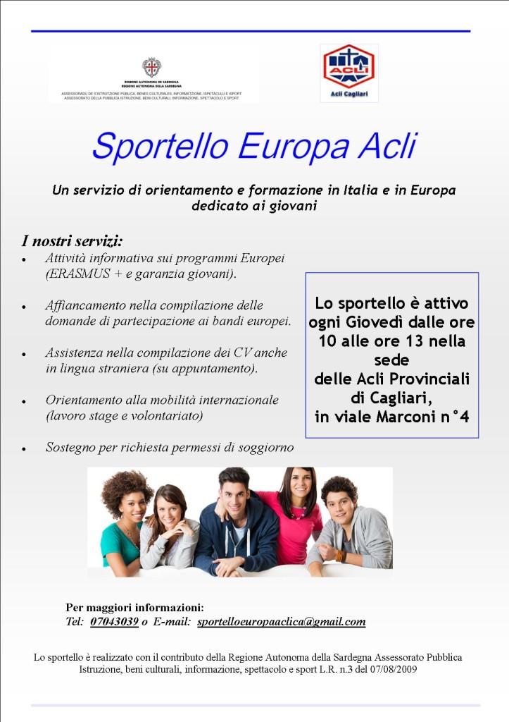 locandina_sportello_europa_servizi_offerti