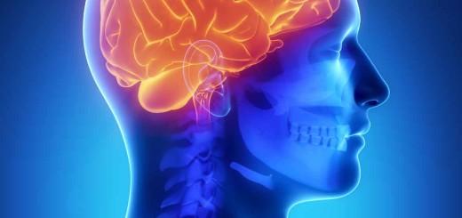 neurologia_y_neurocirugia_en_leon