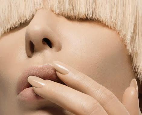 nail-trend-2014-nude-fyb-2