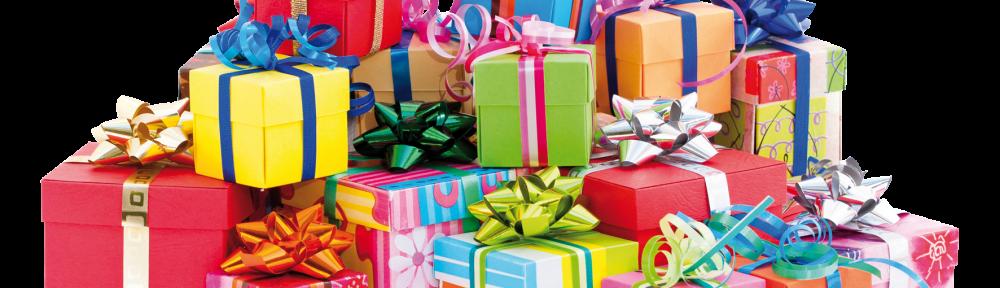 Regali di natale ieri e oggi rivista donna for Siti di regali