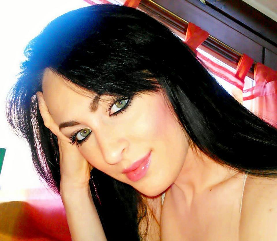 01 Alessandra