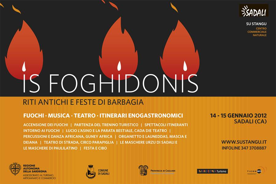 webcard_IsFoghidonis-2012