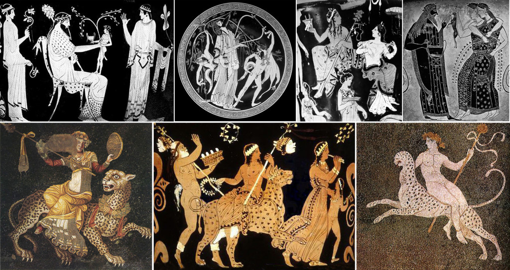 3-Dioniso-mito