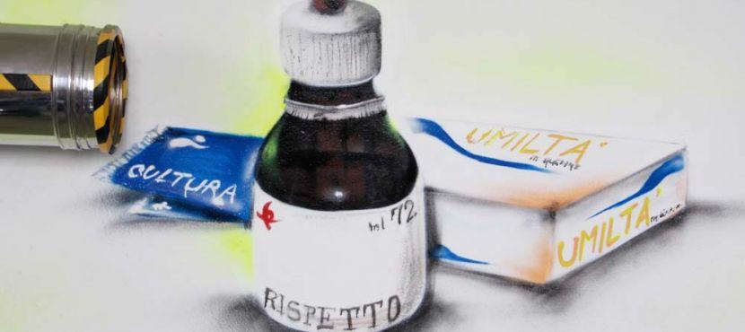 Medicine-per-la-societa