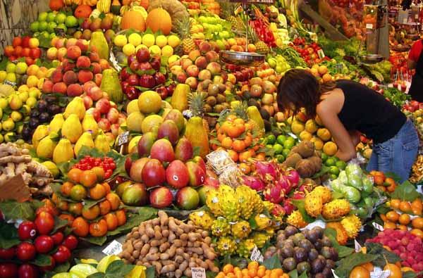 frutta-verdura_2