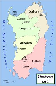 I-Giudicati-sardi-195x300