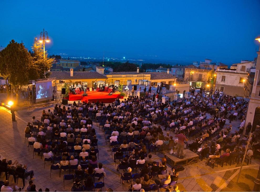 Premio Dessì 2012 - Cerimonia premiazioni (m)