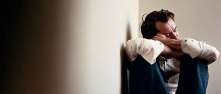 Rivista Donna_Uomini vittime violenza domestica