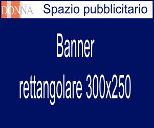 banner blu 03