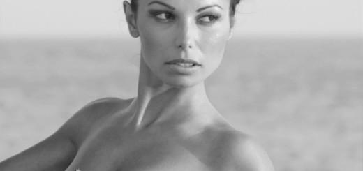 Chiara Fanti Rivista Donna 4