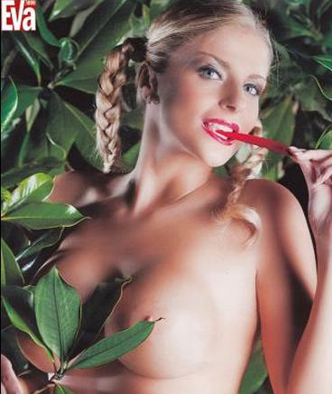 Francesca.Cipriani.nuda4_