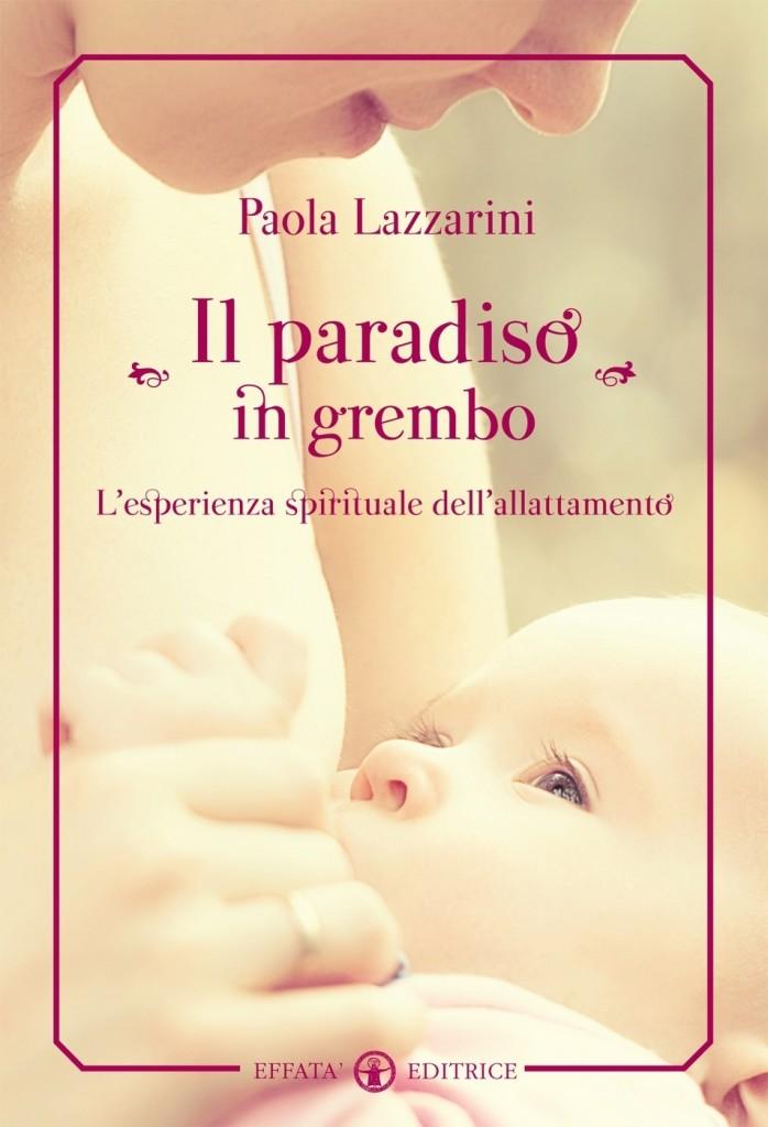 Il-Paradiso-in-grembo