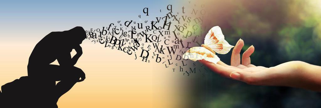 4- riscrivere i pensieri