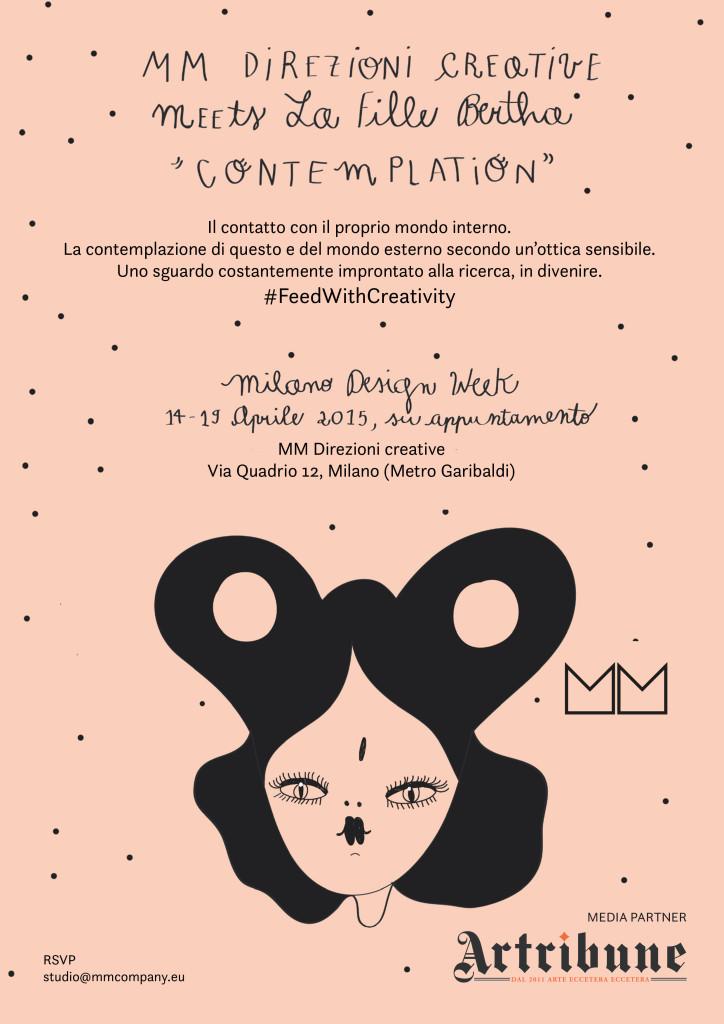 INVITATION copia