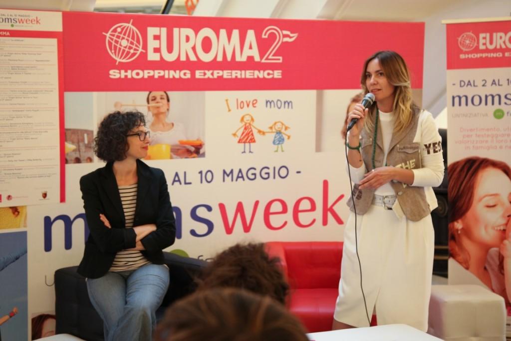 Intervista a Filomena Pucci di Annalisa Quaranta (1)