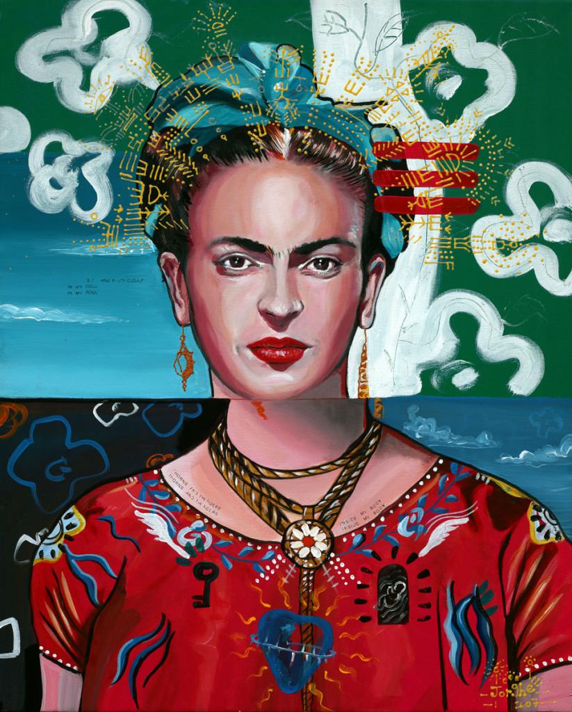 WEB Frida_HD