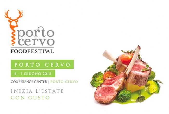 1432931802_porto_cervo_food_festival_580_rss