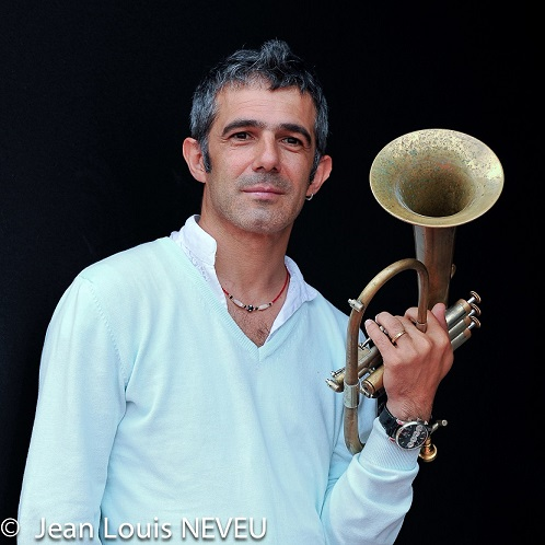 Paolo Fresu 2011 (foto@Jean-Louis Neveu)12s
