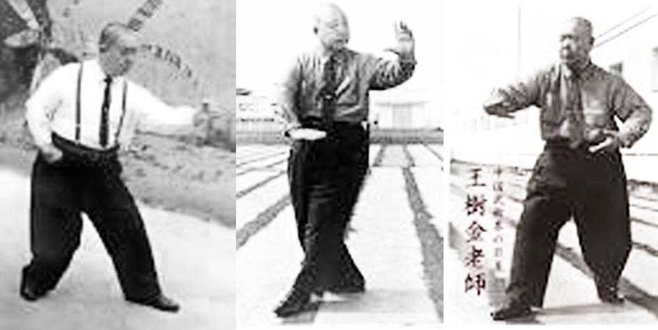N 2 Wang Shu Jin