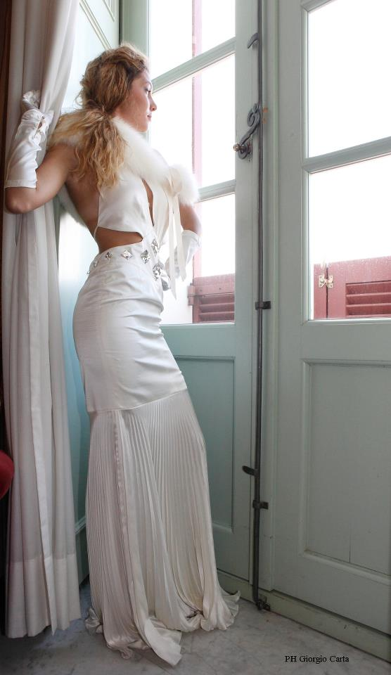 Valentina Vallascas - foto 1