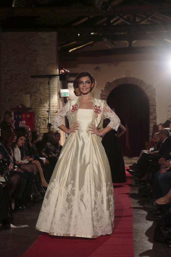Valentina Vallascas - foto 5 a