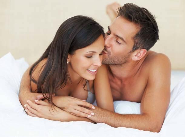 Consigli-per-un-weekend-romantico-cominciate-la-giornata-con-un-sorriso