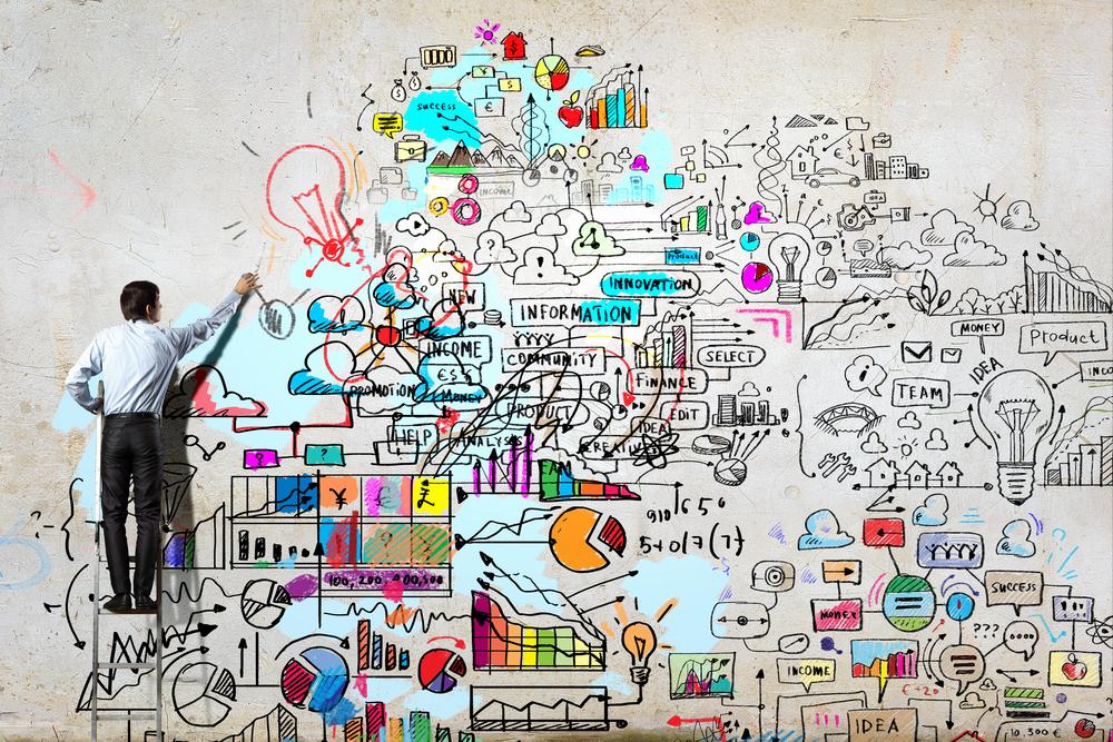 Start-up-e-PMI-innovative
