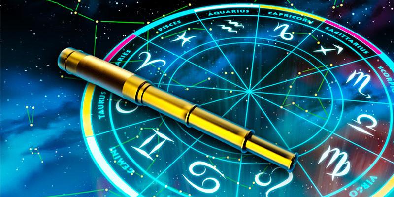 2016-previsioni-alle-stelle2-800x400-800x400
